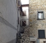 #Terremoto, Morta la Figlioletta di Una Giovane Aquilana Scampata al Sisma del 2009