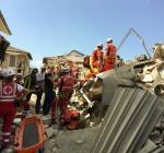 #terremoto, 45 feriti ricoverati negli ospedali abruzzesi