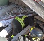 #Terremoto, a Teramo 2 aree di accoglienza per i cittadini