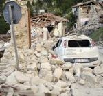 #Terremoto, De Matteis chiede seduta straordinaria Consiglio