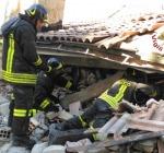 #Terremoto, Matteo Renzi Blocca le Tasse ai Terremotati e Stanzia 50 Milioni