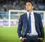 """Massimo Oddo Suona la Carica: """" Col Sassuolo Si Deve Vincere"""" - VIDEO"""