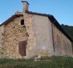 Terremoto, a Valle Castellana, nel teramano, 4 chiese distrutte