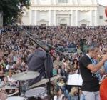 Saranno coinvolte altre 20 città italiane