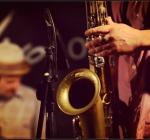 Terremoto, il Jazz italiano si mobilita per Amatrice