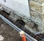 Prevenzione rischio sismico, alla Regione Abruzzo  oltre 10milioni per privati