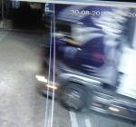 Ubriachi alla guida di un camion causano panico nel centro di Trasacco