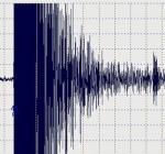 Terremoto, ancora una forte scossa, paura a Macerata