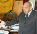 Morte del giornalista Marco Conte, la Senatrice Pezzopane lo ricorda nell'aula del Senato
