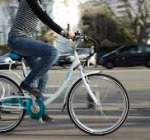 Giunta comunale, incentivi per acquisto bici a pedalata assistita, per favorire mobilità sostenibile