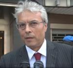 """Rimborsopoli,chiesto processo per Chiodi, Ex presidente Regione: """"A me contestati solo 660 euro"""""""