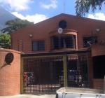 Venezuela:Consolato ed Ambasciata confermano la gratuità del servizio di prenotazione telematica