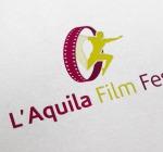 """Presentato l'11esima edizione di """"L'Aquila Film Festival"""". Si svolgerà dal 4 ottobre al 22 dicembre"""