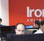 IronFX nei guai: migliaia di clienti non riescono a riavere indietro gli investimenti