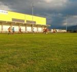 Domani atteso esordio per il Paganica Rugby