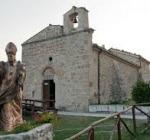 "San Pietro della Ienca, sabato cerimonia in ricordo San Giovanni Paolo II ""Papa Wojtyla"""