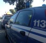 Sfiorata tragedia al Cim di Avezzano, 19enne aggredisce e sequestra due infermiere