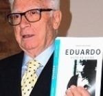 21esimo Premio Paolo Borsellino, assegnato all' autore Mario de Bonis