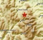 Terremoto a Macerata, Domani Scuole Chiuse anche all'Aquila