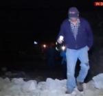 """Terremoto a Macerata, il Sindaco di Ussita: """"Il Mio Paese è Finito"""""""