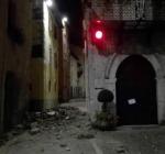 Terremoto a Macerata, scuole e università chiuse in Abruzzo