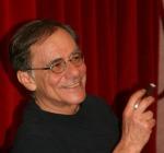 Premio narrativa D'Annunzio il vincitore è Roberto Vecchioni