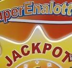 SuperEnalotto centrato il 6, in Calabria il jackpot di 163.538.706 euro
