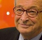 È Morto Luciano Rispoli, Giornalista, Conduttore Sempre Pacato e Professionale