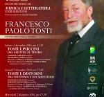 """""""Musica e letteratura"""": a L'Aquila la 23esima edizione dal 3 al 7 dicembre"""