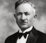"""Leopoldo Mascioli """"Leo"""", imprenditore di successo che favorì l'immigrazione italiana in Canada"""