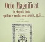 Scritti nel '600, riportati alle stampe da Valter Matticoli