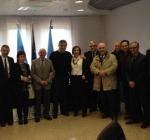 #Trasporti @Regione_Abruzzo: Tullio #Tonelli Nuovo #Presidente #TUA - @tua_spa