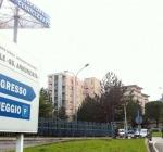 #Sanità: 34 Nuove #Assunzioni Alla #ASL #Lanciano-Vasto-Chieti - @Regione_Abruzzo