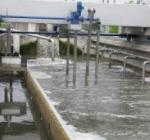 Inquinamento delle acque a Rocca San Giovanni: a monte dell'inchiesta denuncia del WWF