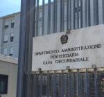 Suicidi in carcere, piano prevenzione siglato tra Asl Teramo e la Casa circondariale di Castrogno