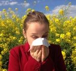 Allergie: gli Incroci Alimentari da Evitare per Stare Bene