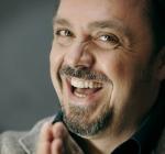 """Sulmona,  """"Ovidio 2017"""", Gabriele Cirillo testimonial ufficiale manifestazioni"""