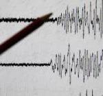 Scossa  di magnitudo 4 in provincia Foggia spavento tra la popolazione