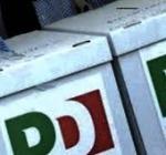 Chiusi  seggi delle Primarie Pd 2017 oltre 1,5milioni al voto