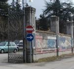 Case Matte, Incontro sul futuro di Collemaggio con candidate e candidati a sindaco