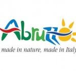 Abruzzo Open Day Summer 2017, pubblicato il calendario degli eventi in programma