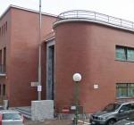 Concorso letterario Liceo Galileo, proclamazione dei vincitori con lo scrittore Alessio Romano