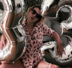 Emma Marrone - foto da instagram