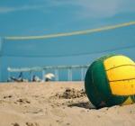 """Beach Volley, al via da Pescara il torneo """"Paolo Nicolai U23"""""""
