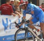 Ciclismo paralimpico, Perpaolo Addesi trionfa ai nazionali di Cuorgne'