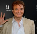Morto Paolo Limiti, conduttore conduttore TV e paloriere