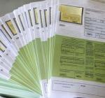 Assicurazione, torna il tacito rinnovo per le Rc Auto