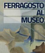 Ferragosto, musei e siti archeologici aperti anche in Abruzzo