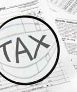 Trading online sostenibile: come funzionano le tasse