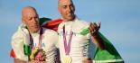 Premio Giornalistico Orsini: il 16 novembre i vincitori, alla presenza degli atleti parlampici Pizzi